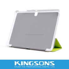 2014 New Arrival Best Selling Tablet Cover for Sumsung Smartphone