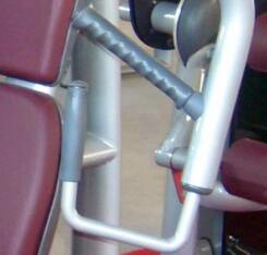 newest exercise machine