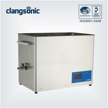 ultrasonic cleaner cleaning machine ultrasonic liposuction cavitation machine for sale