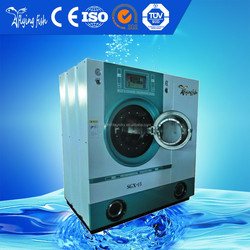 6kg to 30kg dry cleaning iron equipment prices, dry cleaning, dry cleaner