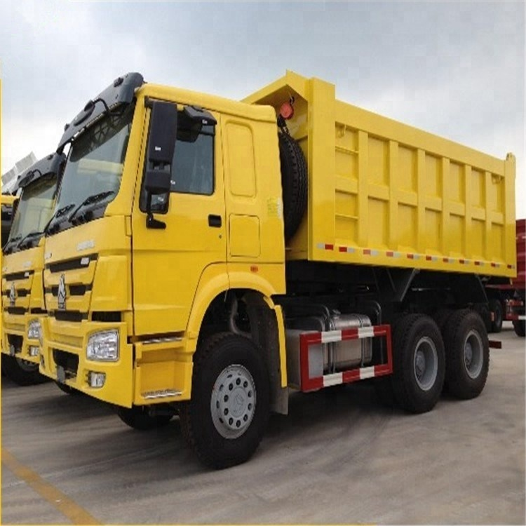 Highquality sinotruck 6 x4 Howo 10/12 wheeler dump <strong>truck</strong> sold intact 8 x4 dump <strong>trucks</strong> at low price, welcome to buy