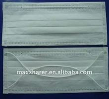 face mask used in production assembly line(competitive price , hot sale!)