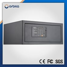 2016 ce master code safe box audit trail hotel residential electronic digital safe for sale