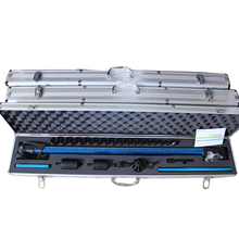 auto repair chassis gauge / car body collision frame machine measuring system and tools