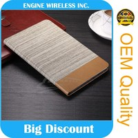 hot sale high quality for ipad 5 case