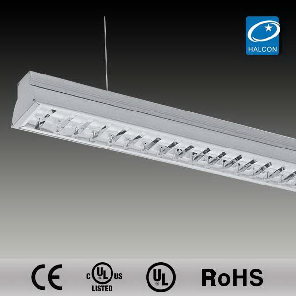 Best quality useful led art deco ceiling lighting fixture
