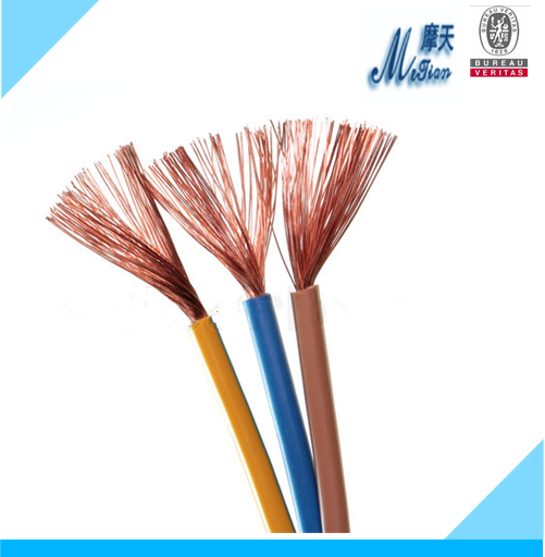 Flexible Electrical wiring supplies Price list of wire flexible electrical cables and wires