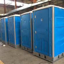 Most popular modern outdoor mobile toilet,China manufacturers Bathroom,custom portable toilets for sales
