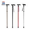 New Product Elderly Care Products Crutch