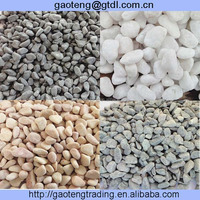 stone chips blue stone chips crushed stone