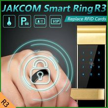 Jakcom R3 Smart Ring 2017 New Premium Of Key Hot Sale With Hot Products To Sell Online Toyota Hilux 2000 Model Oscar Key Blanks
