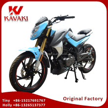 Sport Gasoline Motorcycle In 200cc Cheap Sale Chinese Manufacturer