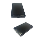 "China Factory 2.5"" Size and USB External Interface hdd enclosure"