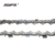 "404"" Gauge 0.063 Chain Saw for 070 Chain Saw"