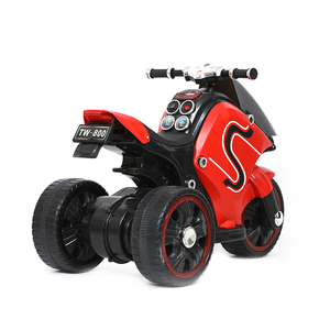 New design child electric battery charger toy motorcycle for kids