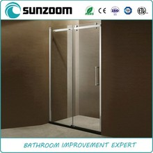 Hot sale shower room accessories