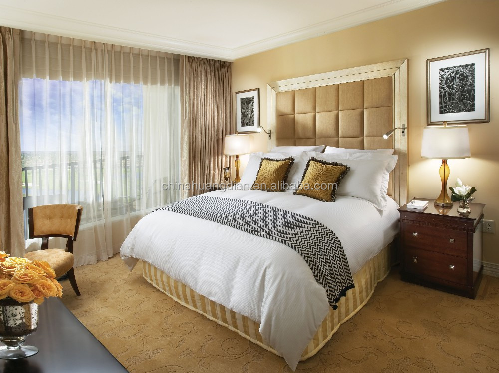 list manufacturers of hotel room furniture packages buy hotel room furniture packages get