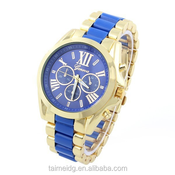 Favorable price quality brands wrist watches