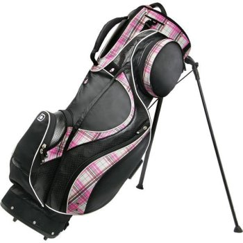 Onoff Golf Bag