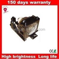 Good quality Projector lamp RLC-004 for Hitachi CP-HX990, Hitachi CP-RS57