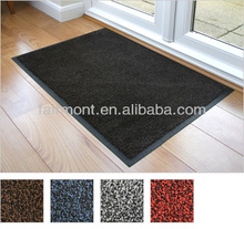 Weight Scale Mat AS001, Washable Mat,