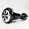 Meiling two wheels self balancing scooter new hoverboard with bluetooth