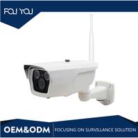 Security Mini P2P WIFI digital camera
