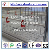 poultry mats