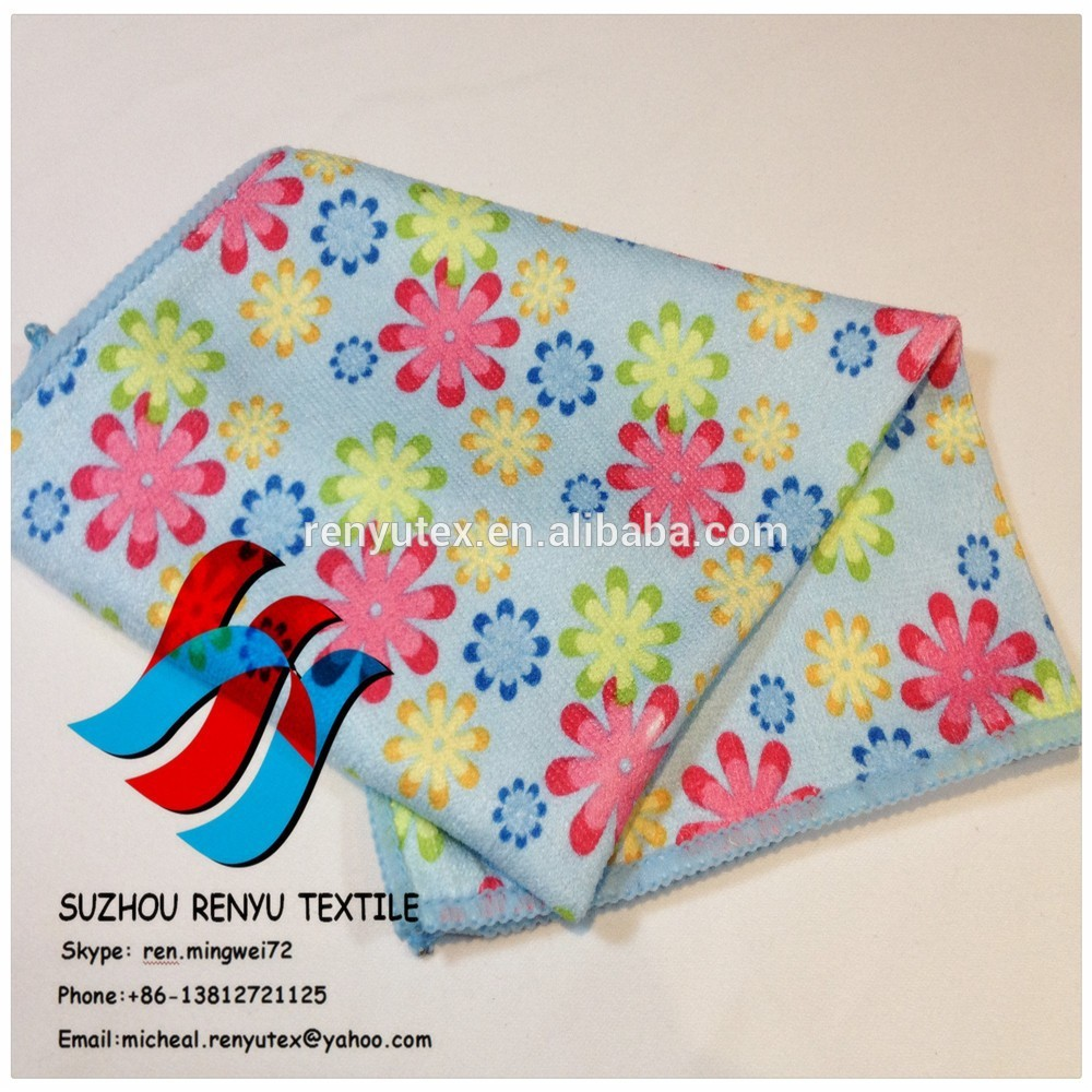 Wholesale kitchen towel - Online Buy Best kitchen towel from China ...