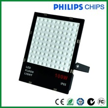 3 years warranty 12v 24 volt outdoor led flood light