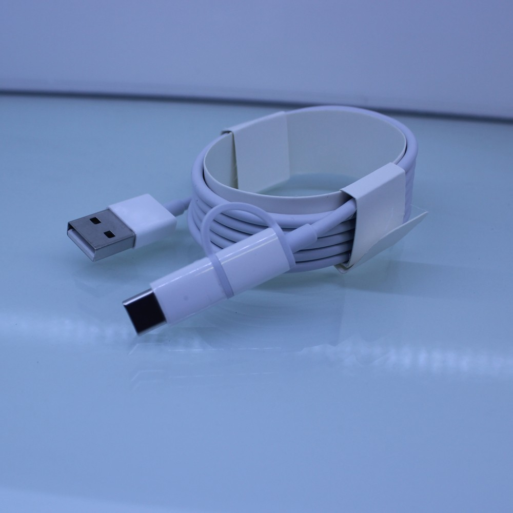 Xiaomi mi micro-usb to type-c adapter 30cm/100cm Data Cables