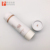 wholesale  factory price glass oil bottle packaging tube supply any size