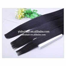 Cheap brazilian Kinky human Black safety pins virgin bulk hair accessories