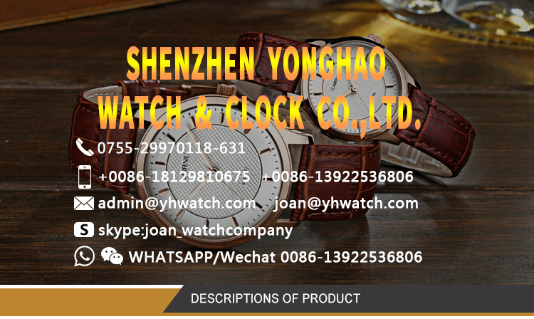 Fashion Lady Watch 2017 Women Watch in alibaba