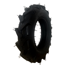 High quality 5.00-12 tyre for farm tractor