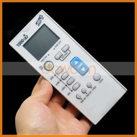 1000 in 1 Universal A/C Air Conditioner Remote Control