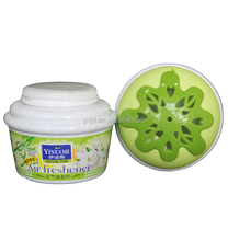 Professional Solid Air Freshener For Conditioners for wholesale