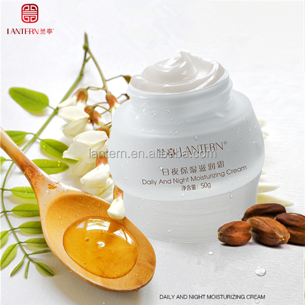 Top Selling Face Lift Cream Organic Hydro Face Cream Aloe Vera Face Cream