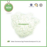 100% Natural High Quality White Eggs In China