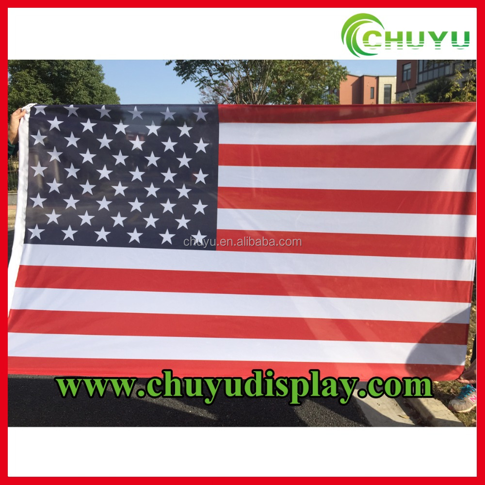 24 hours delivery Flags Custom Flag Retailer Cheap Flag Factory