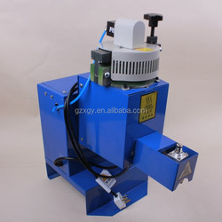 XGY auto retrofit sealant /kioto sealant melting machine/hot melt machine