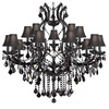 /product-detail/fancy-bohemian-crystal-chandelier-for-wedding-decoration-materials-60356439645.html