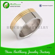 jewelry wholesale china new design gold finger ring king and queen rings