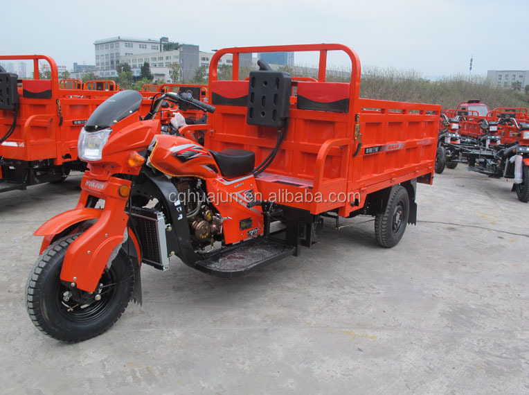 passenger tricycle/trike scooter/bajaj auto rickshaw price