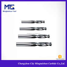 tunsten carbide best drill bits for aluminum