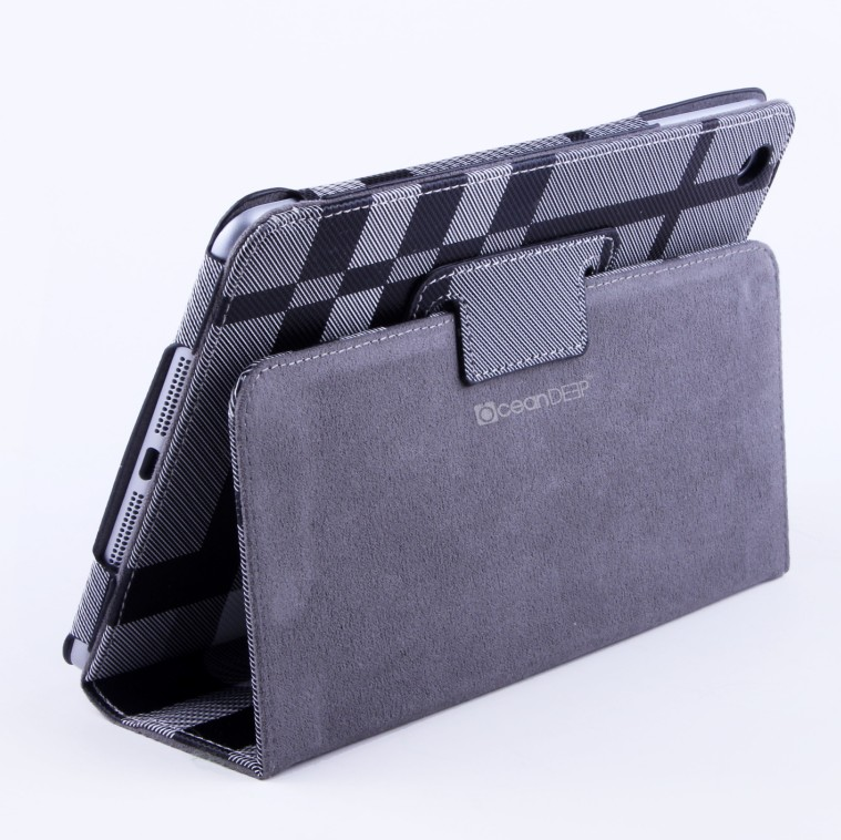 Computer laptop stand case for apple ipad mini accessories buying on alibaba