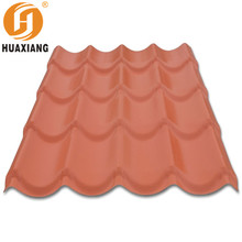 Plastic Types for Roof 940mm Width clear roof tiles