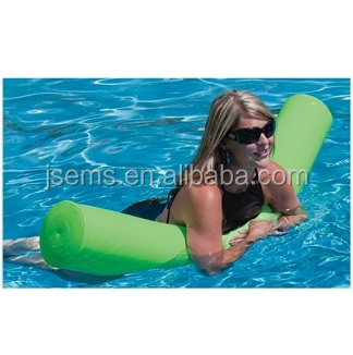 EMS-A411D Swim Pool noodle