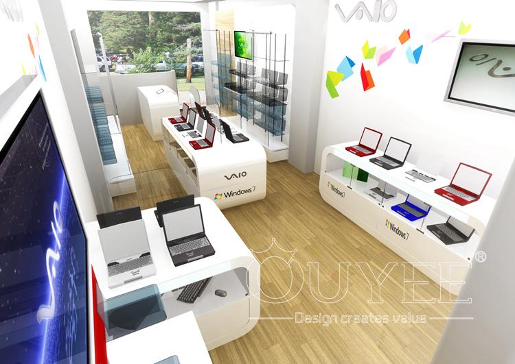 2016 Wooden Creative New Idea Fashion Decoration Retail