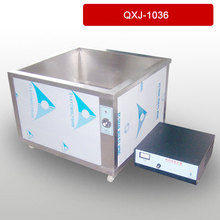 Medical ultrasonic cleaner/dental clinic ultrasound cleaning machine